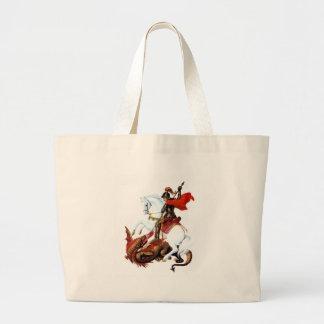 saojorge_imagem bolsa para compra