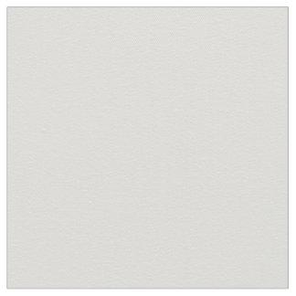 """Sarja do algodão (58"""" largura) tecido"""