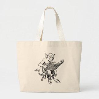 satan-1537 bolsa para compra
