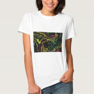 Satin.jpg de néon tshirt
