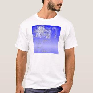 scapes.2.jpg camiseta