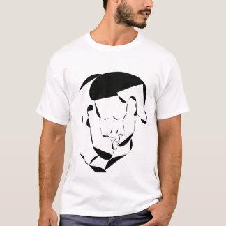 Scarface Camiseta