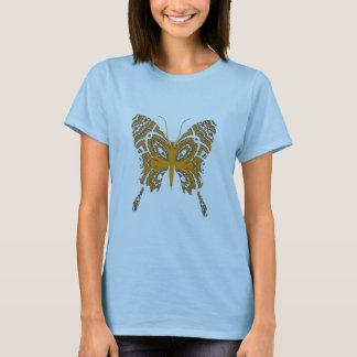 Schmeterling Camiseta