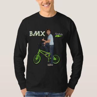 Scolletta BMX Longsleeve Tshirt