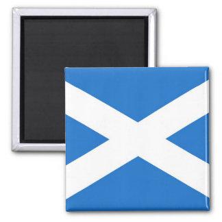 Scotland Ima