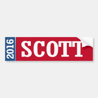 SCOTT 2014 ADESIVOS