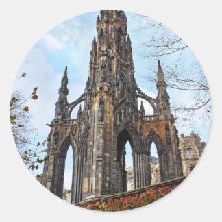 scott monument.jpg adesivo