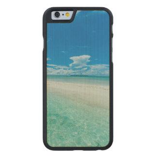 Seascape tropical azul, Palau