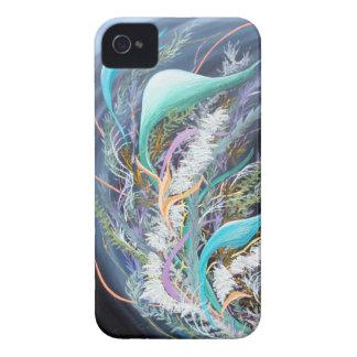 Seeweed #7 capinha iPhone 4