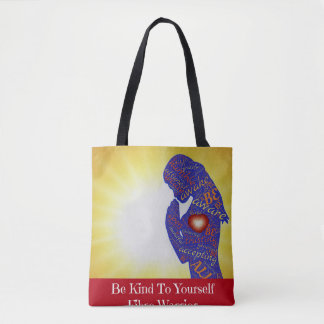 Seja amável a o senhor mesmo o bolsa fibro do
