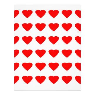 Seja meu jGibney dos corações 36Red Transp dos nam Papel De Carta