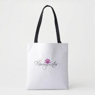 Seja o bolsa fantástico