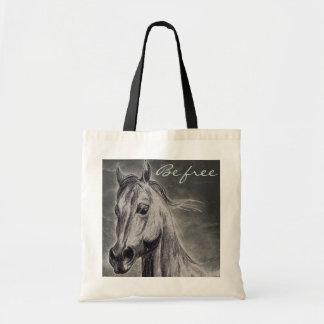 Seja sacola livre bolsa para compras