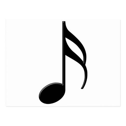 exit music letras: