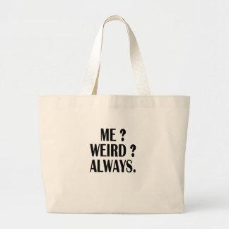 sempre bolsa tote grande