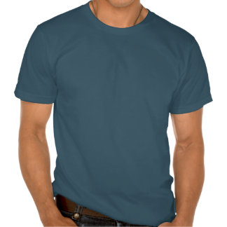 """""""Sendo T americano do roupa"""" dos homens diferentes T-shirts"""