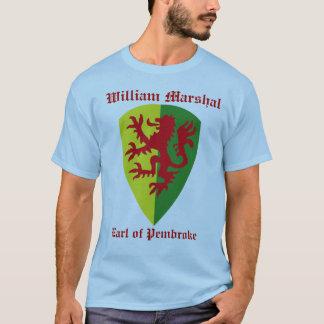 Senhor William Marechal Camisa