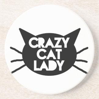 Para quem gosta de gatos
