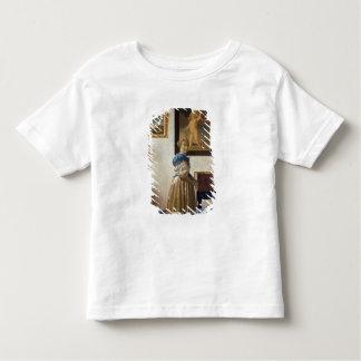 Senhora que está no Virginal, c.1672-73 Tshirts