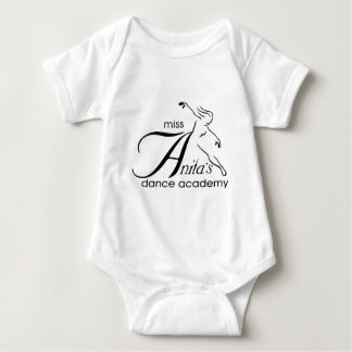 Senhorita Anita T-shirts