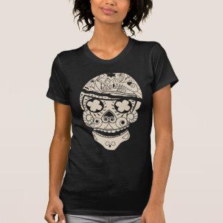 Senhorita Mexicano T-shirt