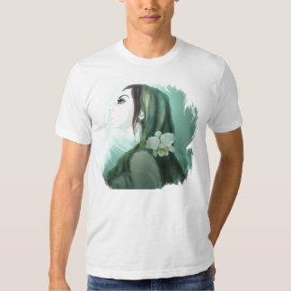 Serenidade Tshirts