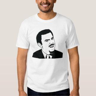 seriamente meme t-shirt