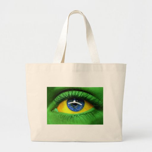 Serie Brasil Bolsas Para Compras