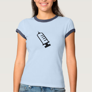 seringa t-shirts