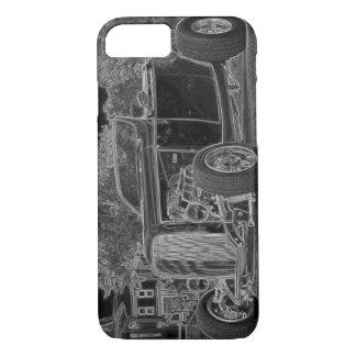 Seu automóvel Seu telefone portátil Sua capa