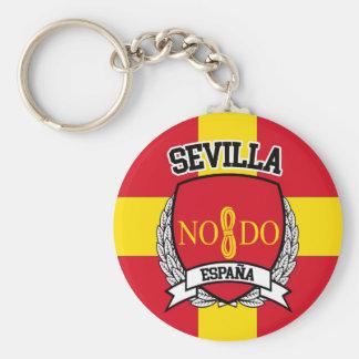 Sevilha Chaveiro