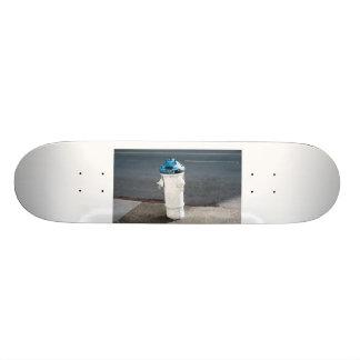 Shape De Skate 18,1cm Cresça por Adam Battaglia