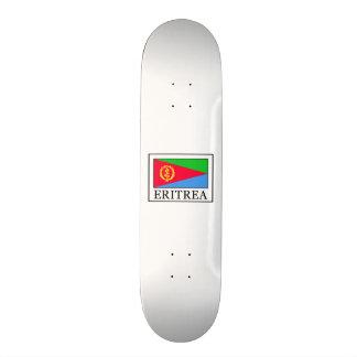 Shape De Skate 18,1cm Eritrea