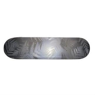 Shape De Skate 18,4cm Ferns.