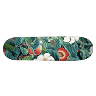 Shape De Skate 18,7cm Kalon