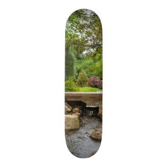 Shape De Skate 19,7cm Angra calma do primavera