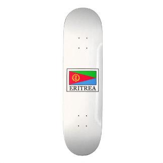 Shape De Skate 19,7cm Eritrea