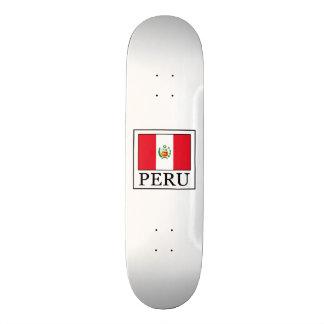 Shape De Skate 19,7cm Peru