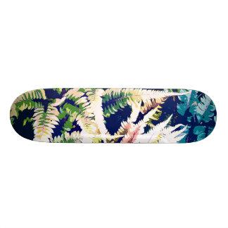 Shape De Skate 19,7cm Selva selvagem