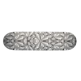 Shape De Skate 20,6cm Ornamentado oriental moderno