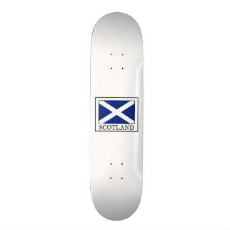 Shape De Skate 20,6cm Scotland