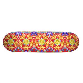 Shape De Skate 20,6cm Supa Stah