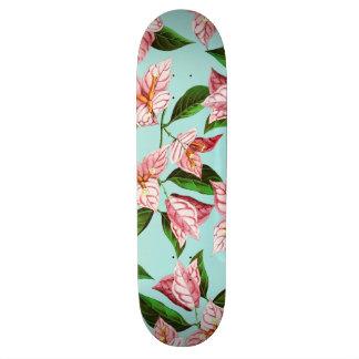 Shape De Skate 20cm Bahar