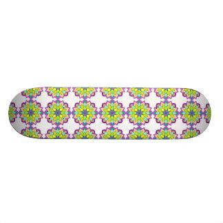 Shape De Skate 20cm Mandalas