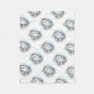 shark-1 (1) cobertor de lã