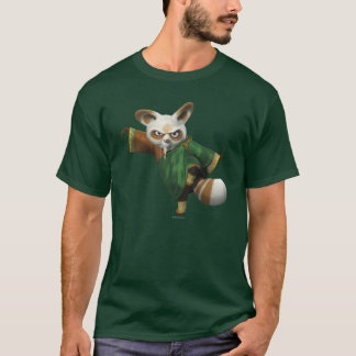 Shifu pronto camiseta