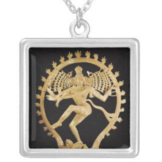 Shiva Nataraja Bijuteria