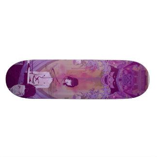 shogun2 skates