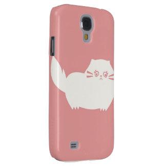 Shoo o exemplo 1 de Samsung Galaxy S4 Covers