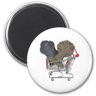 ShoppingAfterLife090409 Imãs